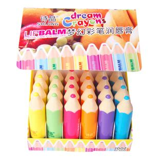 Best Quality Fizzi Collection 460001 buy wholesale lip gloss from china lip