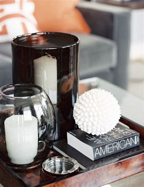 Coffee Table Accessories Top 10 Best Coffee Table Decor Ideas Top Inspired