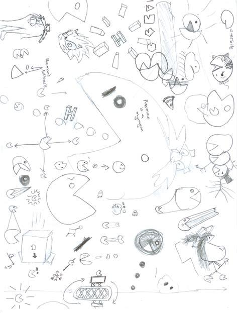 doodle math doodle math 013 png