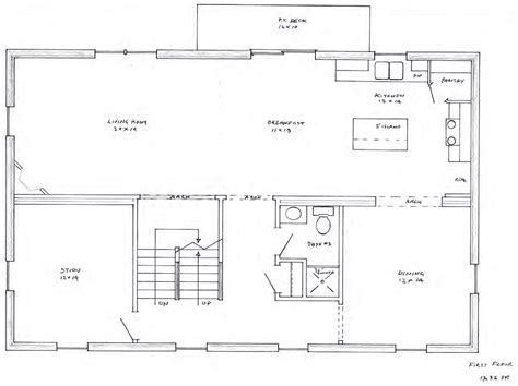 rosewood floor plan rosewood 3 4 bedroom 3 1 2 bath 3080 sf juniper hill rd
