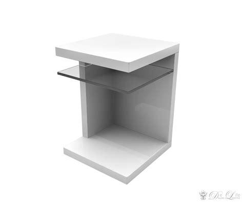 Kleiner Beistelltisch Ikea by Beistelltisch Wei 223 Ikea Swalif
