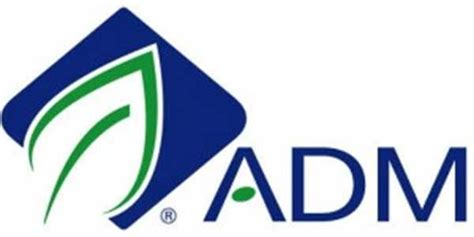 california almonds adm buys california gold nut processor