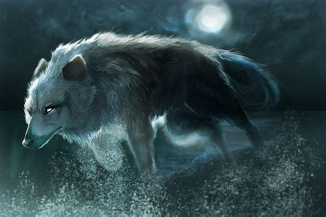 the last wolf the legend of all wolves books white wolf wolf and the sea american legend
