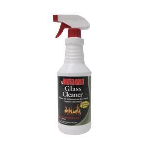 home depot paint spray bottle rutland 32 fl oz place glass cleaner spray bottle