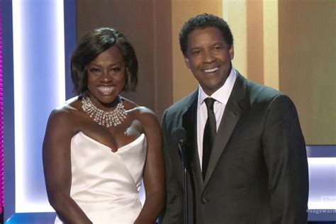 denzel washington viola davis denzel washington viola davis better win the oscar