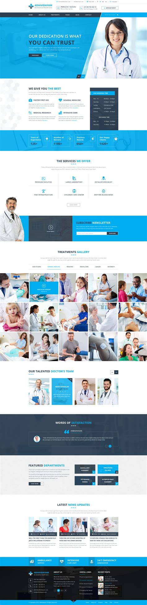 home page dvm360 com best healthy adhividayam an intuitive health care psd template by