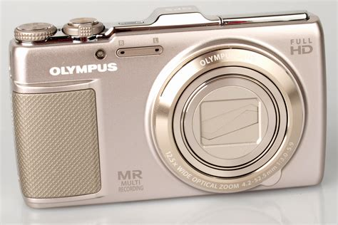 olympus compact olympus sh 25mr digital compact review ephotozine