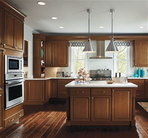Kitchen Cabinet Dealers by Homecrest Kitchen Cabinets Dealers Cabinets Matttroy
