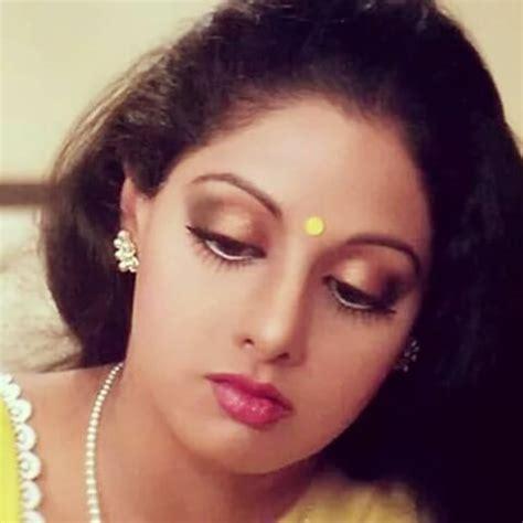 sridevi hotel sridevi bollywood actress drowned in hotel bathtub