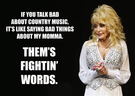 Dolly Parton Meme - dolly parton 8 great quotes that prove she s ready for