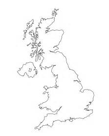 Simple Uk Outline by You Don T Get Me We Re Part Of The Union Nesta