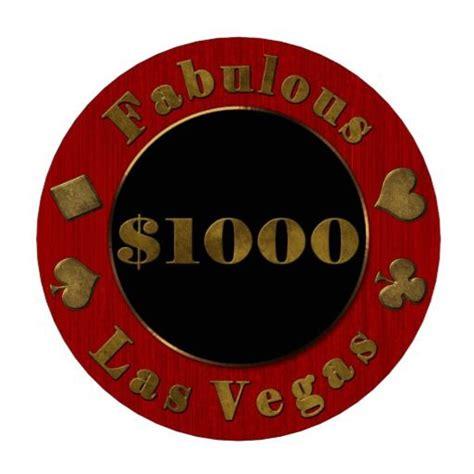 1000 Images About Fabulous fabulous las vegas and black 1000 chips
