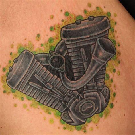 melissa monroe tattoo artist 10 best coverup tattoos ink master season 4 episode 7