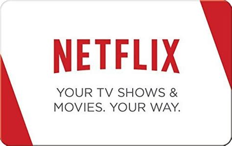 Where Can I Buy Netflix Gift Cards - 20 movies about black history to stream on netflix outside the box mom working mom