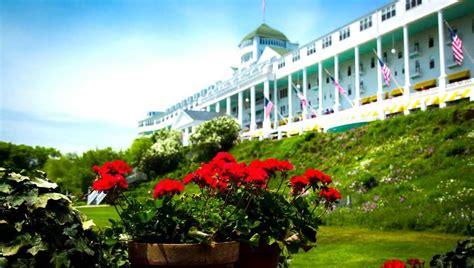 best 28 sonnenberg gardens christmas lights hotel
