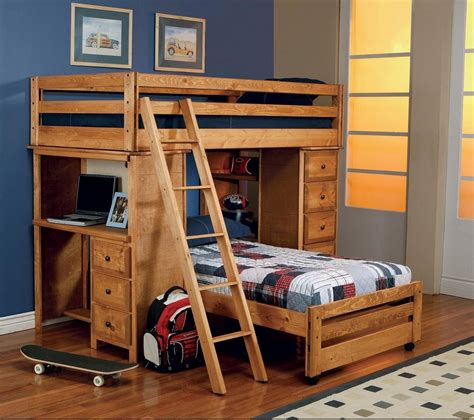 mini bunk beds small room design best mini space saving bunk bed ideas for small rooms diy murphy