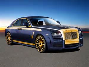 new car rolls royce ghost wallpapers and images