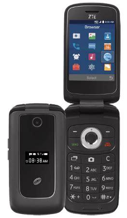 como liberar un celular zte de tracfone y cambiarlo a telcel como liberar un celular zte de tracfone y cambiarlo a
