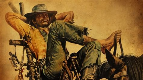 film cowboy terence hill cinetropolis 187 western italian style