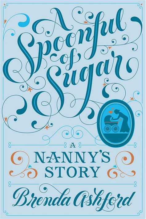 jessica hische s tutorial on typography a spoonful of sugar by jessica hische covers pinterest