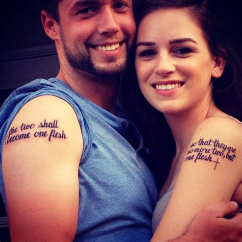 couples tattoos bible verses 17 best images about tats on tat signs
