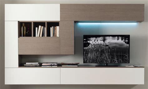 mobili soggiorno tv soggiorno porta tv il meglio design degli interni