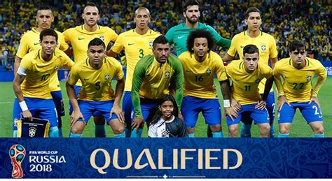 heaviest player in world cup 2018 fifa world cup 2018 brazil world cup squad players