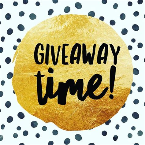 Enter To Win Giveaway - 25 unique enter to win ideas on pinterest launch party facebook party and party online
