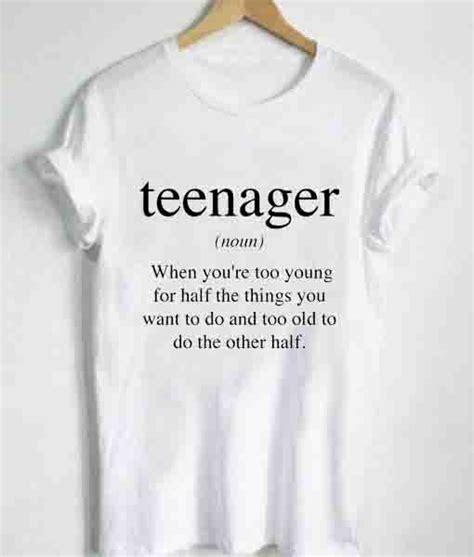 definition t shirt design unisex premium teenager definition t shirt design clothfusion