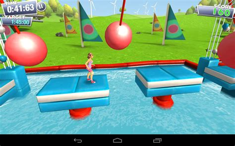 download game android wipeout mod wipeout games for android 2018 wipeout as fun to play