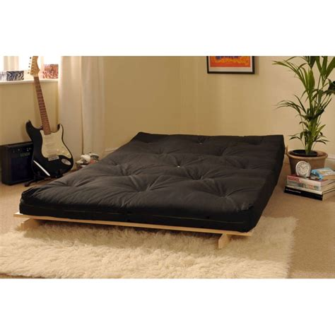 4ft Futon by Small Futon 4ft Wide
