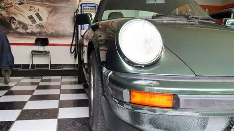 Porsche 911 Oldtimer Zu Verkaufen by Oldtimer An Und Verkauf Oldiegarage