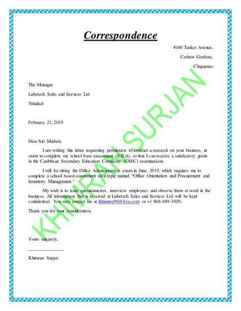 request letter employment certification sle sle letter of certification of employment request 28