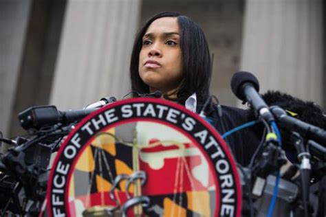Requesting Court Records Maryland Judge Denies Mosby S Request To Seal Court Records Africanamerica Org