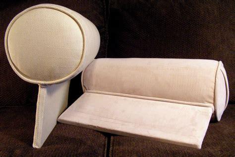 Portable Sofa Armrest