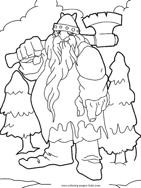 trolls coloring page printable coloring pages