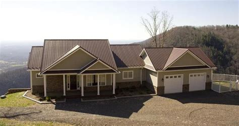Homes For Sale In Fancy Gap Va by 10 Homes For Sale In Fancy Gap Va Fancy Gap Real Estate