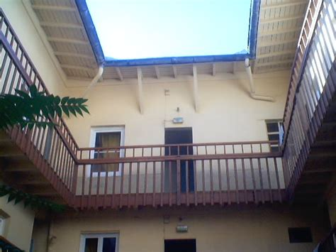 25 dollar hotel rooms hotel in iran air
