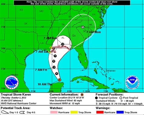 louisiana hurricane map hurricane maps tropical maps cyclone