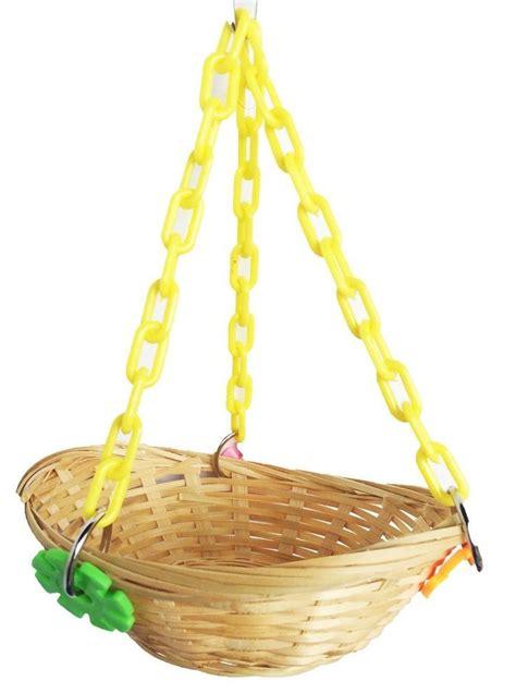 bird swings 25 best ideas about parakeet toys on pinterest bird