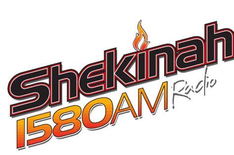 shekinah radio fm 96 1 miami fl listen online shekinah radio fm 96 1 miami fl listen online new style