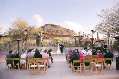 Desert Botanical Gardens Wedding 17 Best Images About Desert Botanical Gardens Wedding On Wedding Events Terrace And