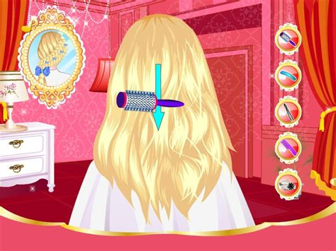 perfect braid hairstyles hairdresser games perfect braid hairdresser free sony ericsson xperia arc