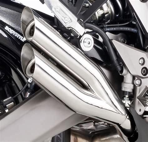 Motorrad Auspuff Euro 4 by Hurric Pro2 Auspuff Yamaha Mt 10 Sp Ab 2016 Euro4 269 00