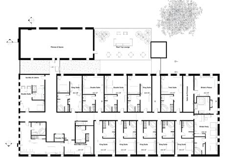 hotel room layout and design hotel room floor plan design floor plans hotels and hotel