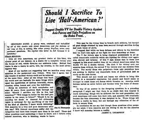 Culture Essay Ghostwriters Site by World War 2 Essay World War Teaching Ideas Custom Mba