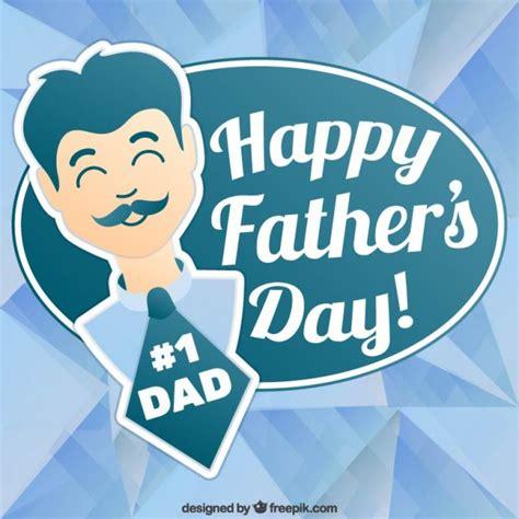 para fotos para editar gratis dia del padre mejor apexwallpapers com pegatina de feliz d 237 a del padre descargar vectores gratis