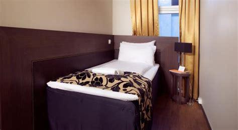 tarif banken banken hotel haugesund norv 232 ge voir les tarifs et