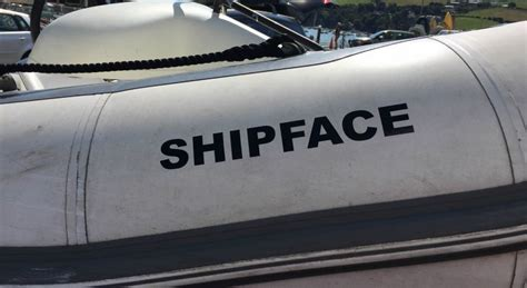 top 20 best boat names top 20 funny boat names 2018 guaranteed laughter