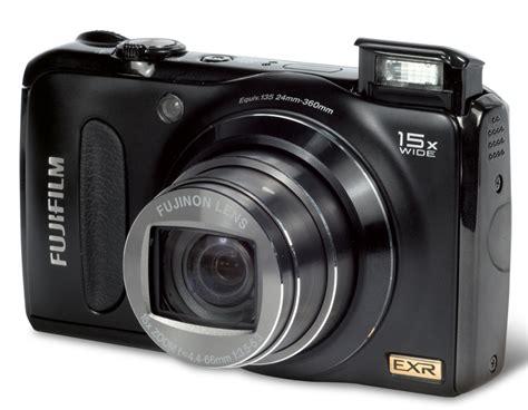 Kamera Fujifilm Finepix Xp170 harga fujifilm finepix f800exr kemuan zoom 20 kali